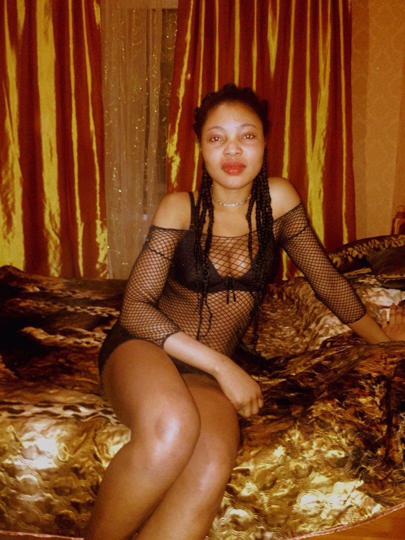 индивидуалки в южном сахалине проститутки